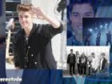 Will Justin Bieber Make Music With The Wanted?