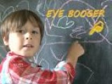 What Causes Eye Boogers?