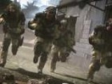 Warface Coop Gameplay Trailer