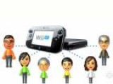 Wii U Miiverse And Network Details