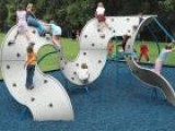 Why Risky Playgrounds Can Benefit Kids
