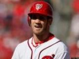 World Series Makeover - Baseball' S Popularity