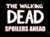 Walking Dead Episode 5: No Time Left Walkthrough Spoilers