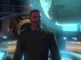 XCOM: Enemy Unknown Developer Walkthrough