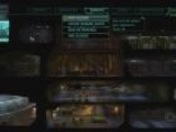 XCOM: Enemy Unknown Walkthrough - Part 5