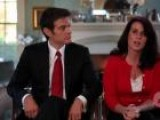 You&#39 Ve Got Dr. Oz And Lisa Oz