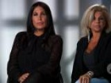 You&#39 Ve Got Toni Marie Fappiano & Sharon McDonnell