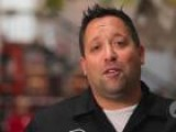 You&#39 Ve Got Mike Isabella