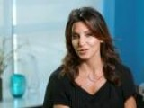 You&#39 Ve Got Gina Gershon