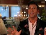 You&#39 Ve Got David Tutera