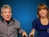 You&#39 Ve Got Matt & Amy Roloff