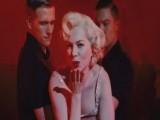 Zamm Awards Cam: My Week With Marilyn