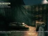 ZombiU - Wii U Crossbow Gameplay - E3 2012
