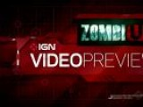 ZombiU Video Game Preview