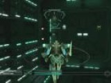 Zone Of The Enders: 2nd Runner HD Walkthrough - Part 10
