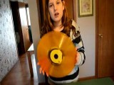 Athena Vs. The LP