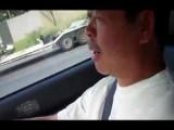 Asian Dad Hilarious Documentary