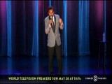 Aziz Ansari - Stand Up Comedy - Texting With Girls