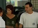 Brazilian Car Shop Pranks Husband Buyers With A Milf Maid