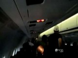 BrowseUpload Nightline From ABC News: Flight Attendant Rant On