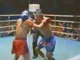 Boxing NonSense