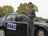 Best Heating And Air Conditioning In Roseville CA