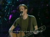 Bryan Adams - I'm Ready With Lyrics