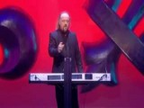 Bill Bailey We Are Most Amused