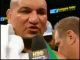 Boxing Bloopers: Round 2