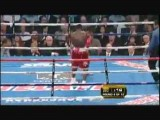 Boxing Bloopers: Round 3