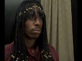 Charlie Murphy's True Hollywood Stories: Rick James
