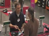 Cousin Sal - Costco Customer Returns