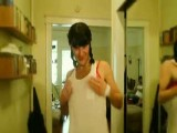 Carly Rae Jepsen - Call Me Maybe - Parody
