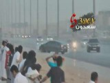 the causes of car accidents in saudi arabia Truck accidents in saudi arabia reach 738 accidents in 2009, producing about 107 deaths a field study was conducted in saudi arabia to assess truck drivers awareness of.