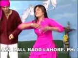 Dance On Song Munda Sheher Lahore Da Punjabi Song