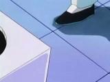Dragon Ball Z: Buu's Reincarnation, Episode 290
