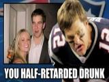 Epic Rap Battle: Eli Manning Vs Tom Brady!