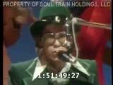Elton John On Soul Train
