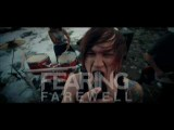 Fearing Farewell - What Makes Your Beautiful One Direction Cove