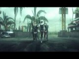 Hitman Absolution Attack Of The Nuns