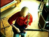 Joe Satriani Great Imitation CLASSIC !