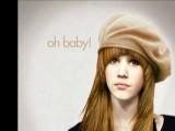 Justin Bieber Is Not A Gurl !
