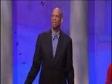 Kareem Abdul Jabbar Jeopardy Fail