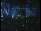 Korn Shreds Metallica
