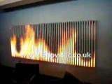 LED Firewall