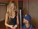 MLB 2K12 - Finger Mechanics With Kate Upton