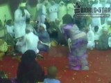 Muslim Women Twerking WTF