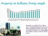 Real Estate Marketing Companies In Kolkata