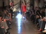 Runway Models Fail Compilation