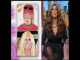 Shocking Allegations About Hulk Hogan
